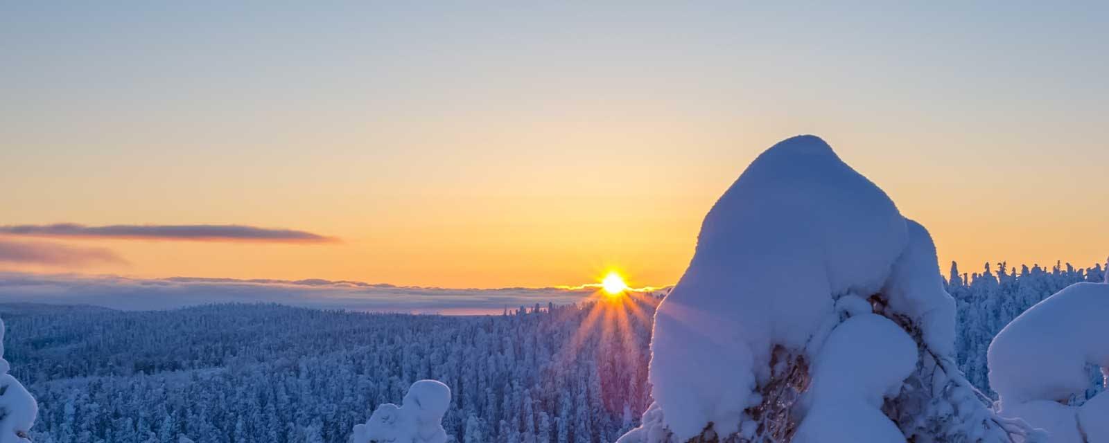TalviALE loppuu!