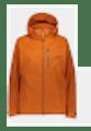 D-mitoitetut vaatteet