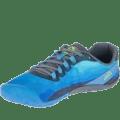Barefoot-kengät
