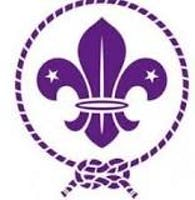 World Scout Shop