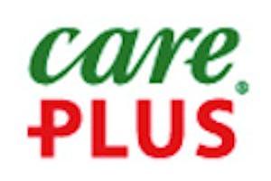 Care Plus