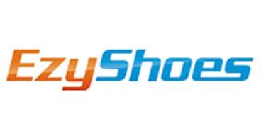 EzyShoes