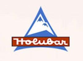 Holubar