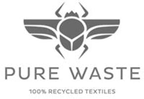 Pure Waste