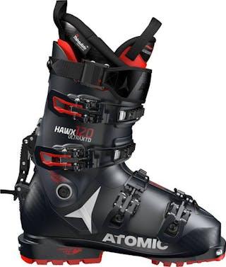Hawx Ultra XTD 120 19/20