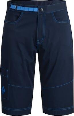 Credo Shorts 2016