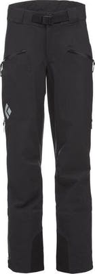 Recon Stretch Ski Pants Women's