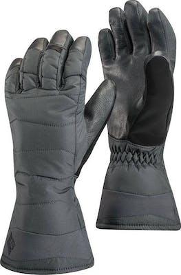 Ruby Gloves Women's