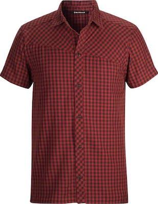 Spotter SS Shirt