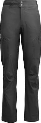 Winter Alpine Pants