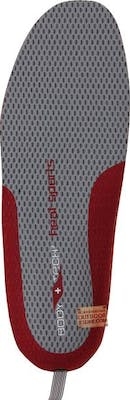 Therm-Ic Insoles Winter