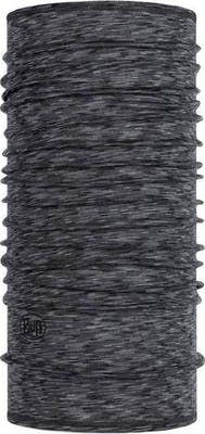 LW Merino Graphite Multi Stripes