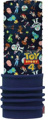 Polar Toy Story Toy4 Multi