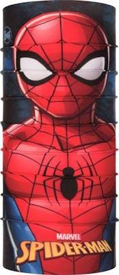 Spider Man Kids