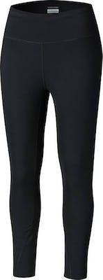 Women's Bajada II Ankle Tights