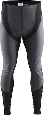 Active Extreme 2.0 Pants WS M