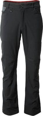 Nosilife Brecon Trousers