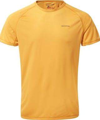 Nosilife II Short Sleeve Baselayer T-Shirt