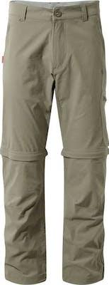 Nosilife Pro Convertible Trousers Long