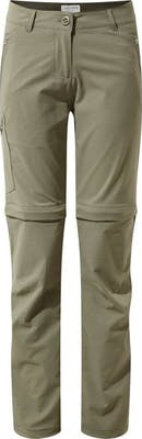 Nosilife Pro II Convertible Trousers Women