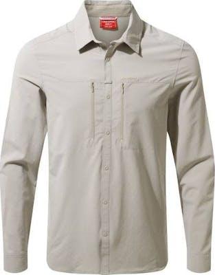 NosiLife Pro IV Long Sleeved Shirt