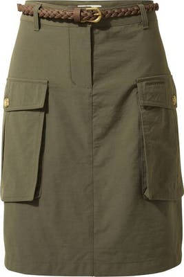 Nosilife Savannah Skirt