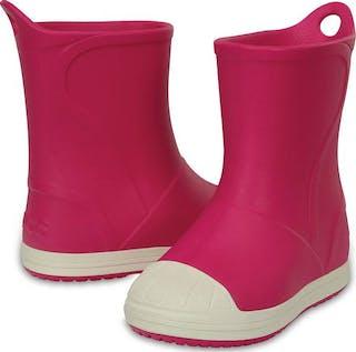 Bump It Boot Jr