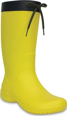 Freesail Rain Boot Women's