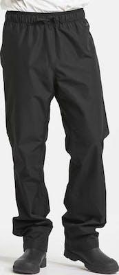 Cumulus Men's Pants