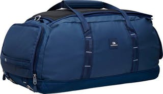 The Carryall 65L