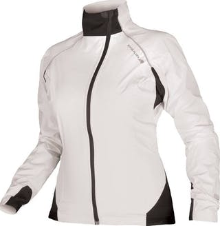 Helium Jacket Women