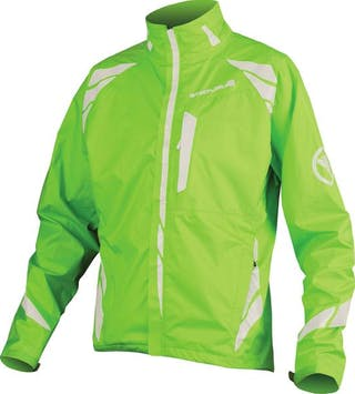 Luminite II Jacket