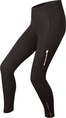 Thermolite Tight Women's