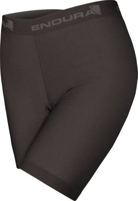 Women's Padded Liner