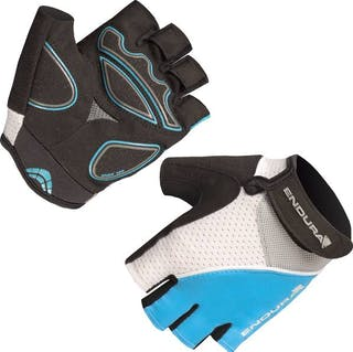 Xtract Mitt Women's