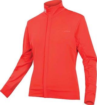Xtract Roubaix LS Jersey Women