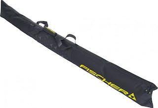 Skicase Eco XC 3 Pair 210 18/19