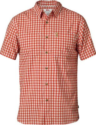 High Coast SS Shirt