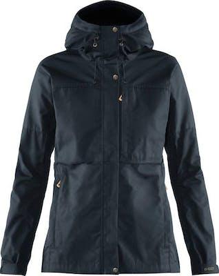 Kaipak Jacket W