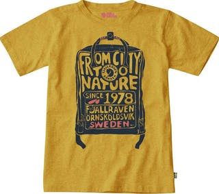 Kånken Kids T-Shirt