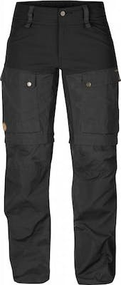 Keb Gaiter Women's Trousers 2018