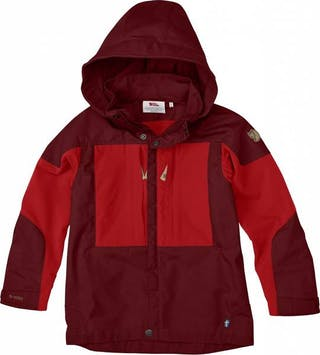 Kids Keb Jacket