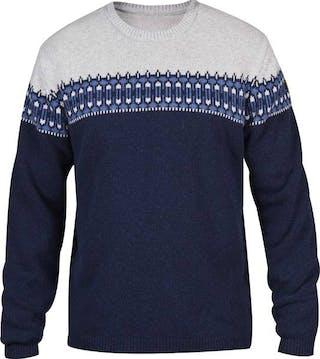 Övik Scandinavian Sweater M