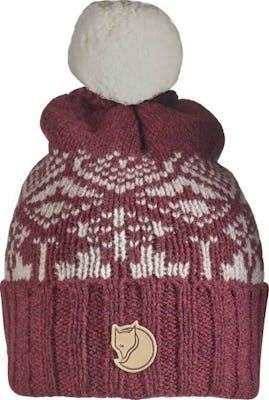 Snowball Hat