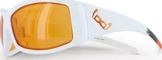 G2 Pro White-Orange