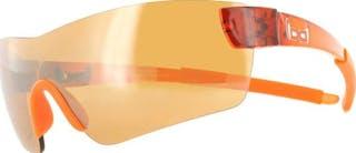 G9 Orange Shiny
