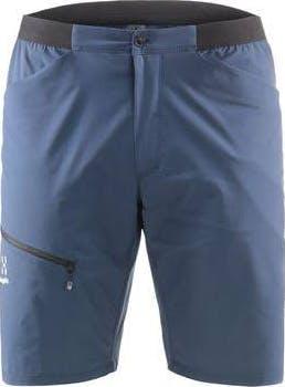 Haglöfs LIM Fuse shorts