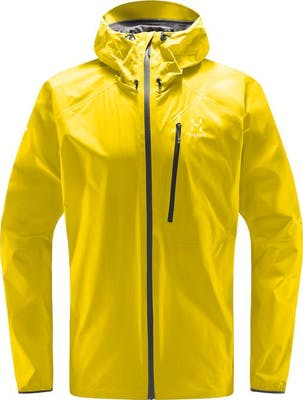 L.I.M Jacket