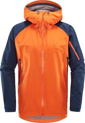Roc Spirit Jacket