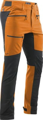 Rugged Flex Pant